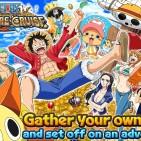 One-Piece-Treasure-Cruise-01