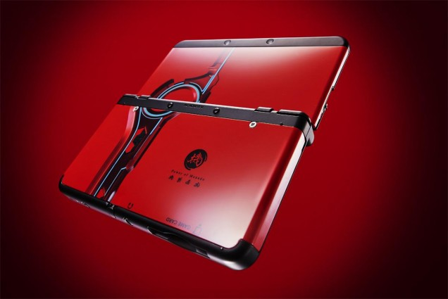 Xenoblade-N3DS