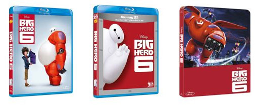anuncio-oficial-de-big-hero-6-en-blu-ray-y-steelbook-confirmado-l_cover