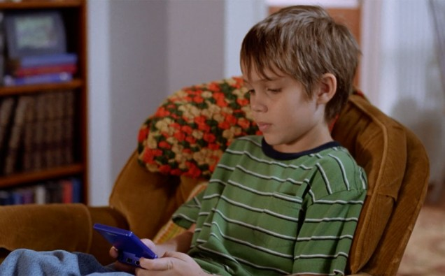 boyhood-game-boy-advance