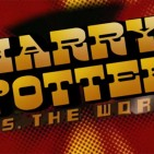 harry-potter-vs-the-world