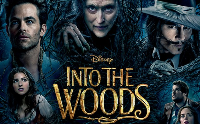 into-the-woods-big