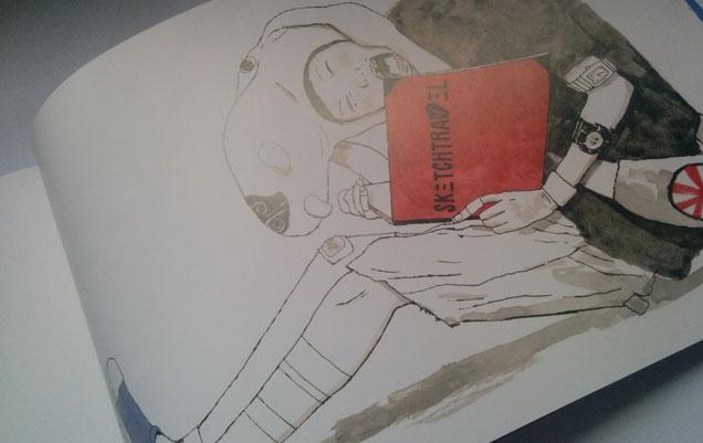 sketchtravel-4