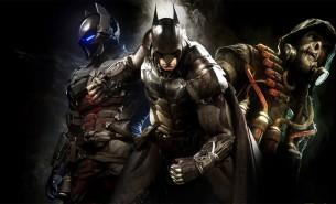 Batman-Arkham-Knight-artwork