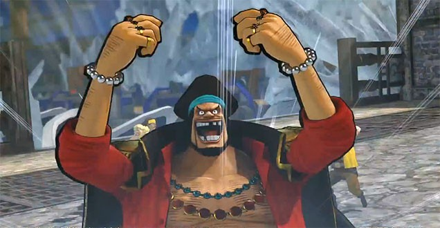 Blackbeard-One-Piece-Pirate-Warriors-3