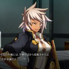 BlazBlue Chrono Phantasma Extend Famitsu 05