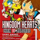 ChainofMemories1