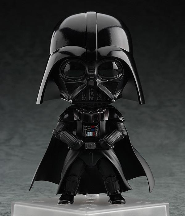 http://www.deculture.es/wp-content/uploads/2015/03/Darth-Vader-Nendoroid-06.jpg
