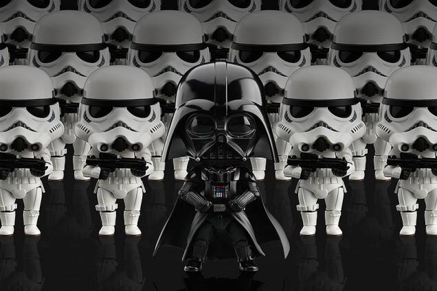 Darth-Vader-Nendoroid-08