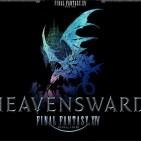 FFXIV-Heavensward