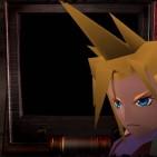 Final-Fantasy-VII-Time-Guardian
