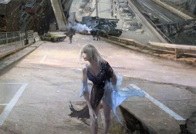 Final-Fantasy-XV-spoilers