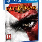God-of-War-III-Remasterizado-portada