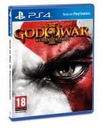 God-of-War-III-Remasterizado-portada