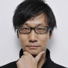 Hideo Kojima abandona Konami