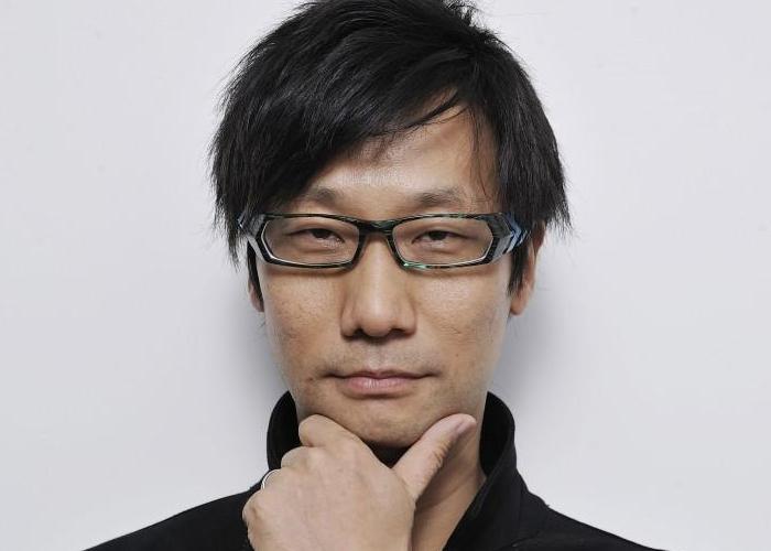 Hideo-Kojima-abandona-Konami.jpg