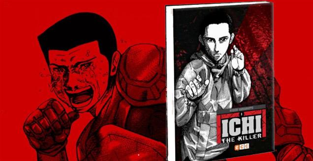 Ichi-the-Killer-2