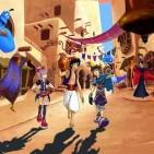 Kingdom-Hearts-Fragmented-Keys