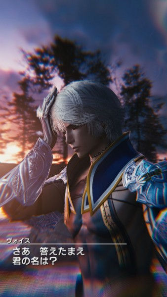 Mevius-Final-Fantasy-12