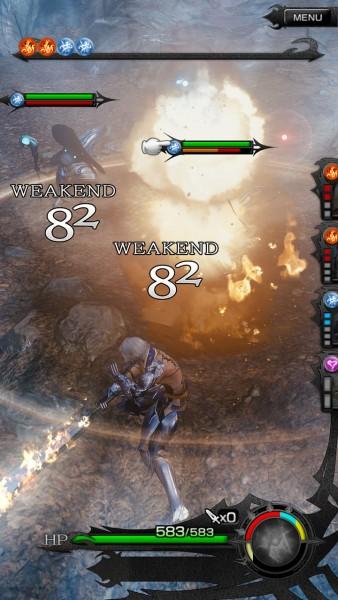 Mevius-Final-Fantasy-14