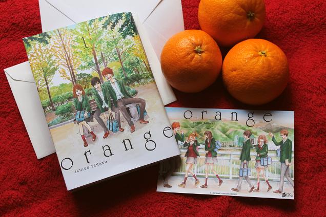 OrangeTumblr