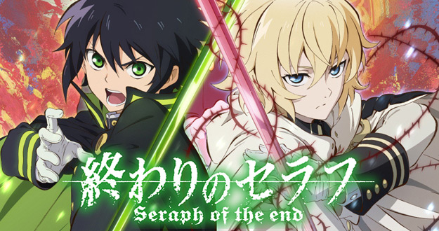 http://www.deculture.es/wp-content/uploads/2015/03/Owari-no-Seraph-anime.jpg