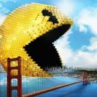 Pac-Man-Pixels-Movie