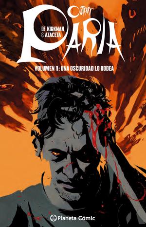 Paria1