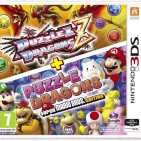 Puzzle-Dragons-Z-Super-Mario-Bros-Edition-PAL-Cover