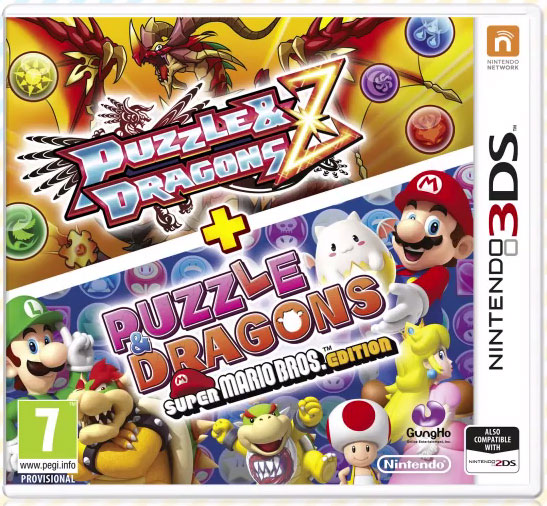 Puzzle-Dragons-Z-Super-Mario-Bros-Edition-PAL-Cover