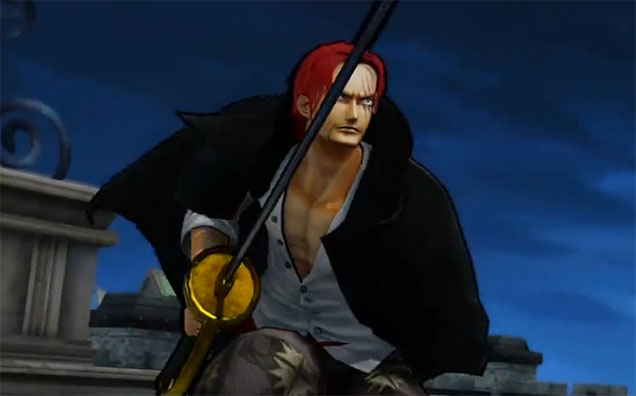 Shanks-playable-One-Piece-Pirate-Warriors-3