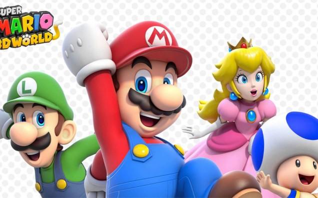 Super-Mario-3D-World-analisis