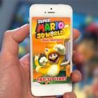 Super-Mario-Smartphones