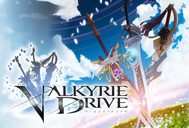 Valkyrie-Drive-3