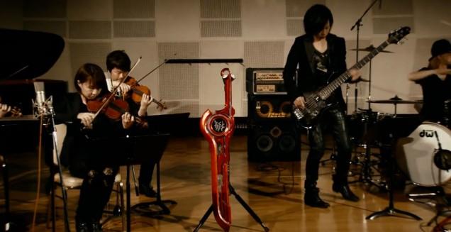 Xenoblade-Chronicles-3D-music