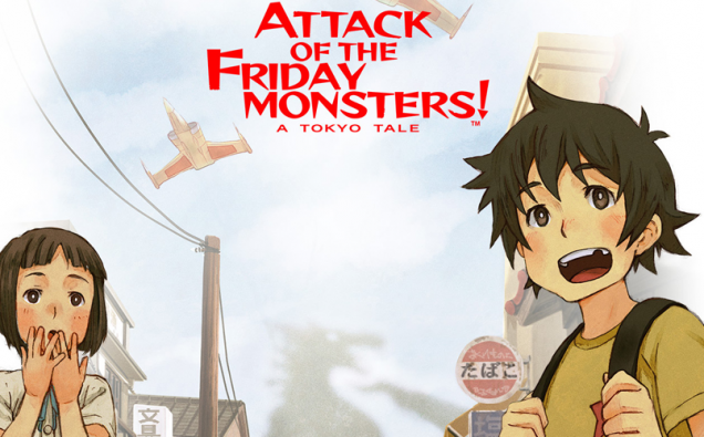attack-friday-monsters