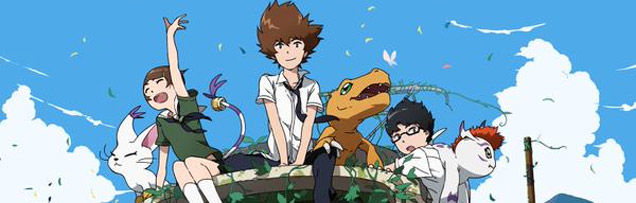 digimon-adventure-tru