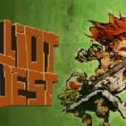 elliot-quest
