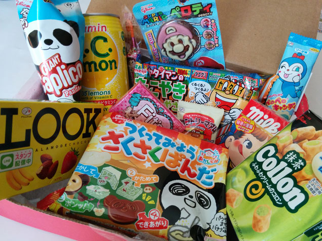 japan-crate-march-img