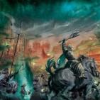 juego-de-tronos-tormenta-de-espadas.-corominas
