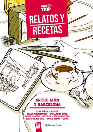 portada_web-trip-castellano_varios-autores_201503061107