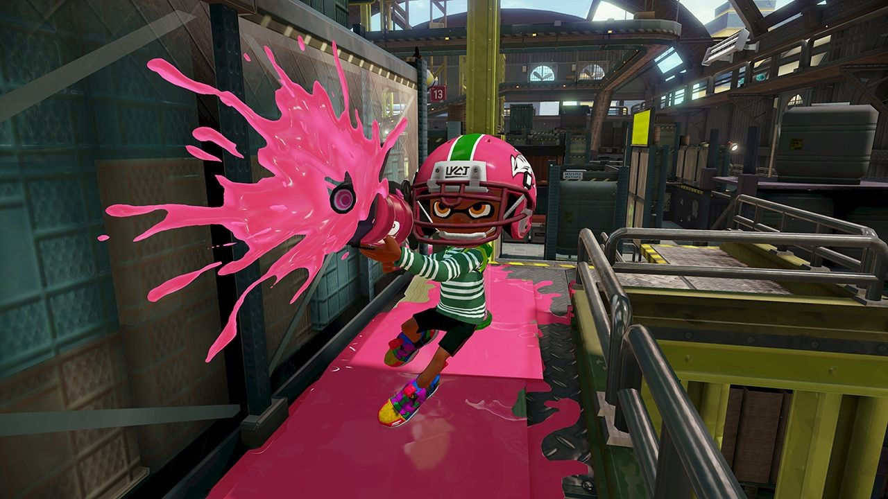 splatoon 2015 53