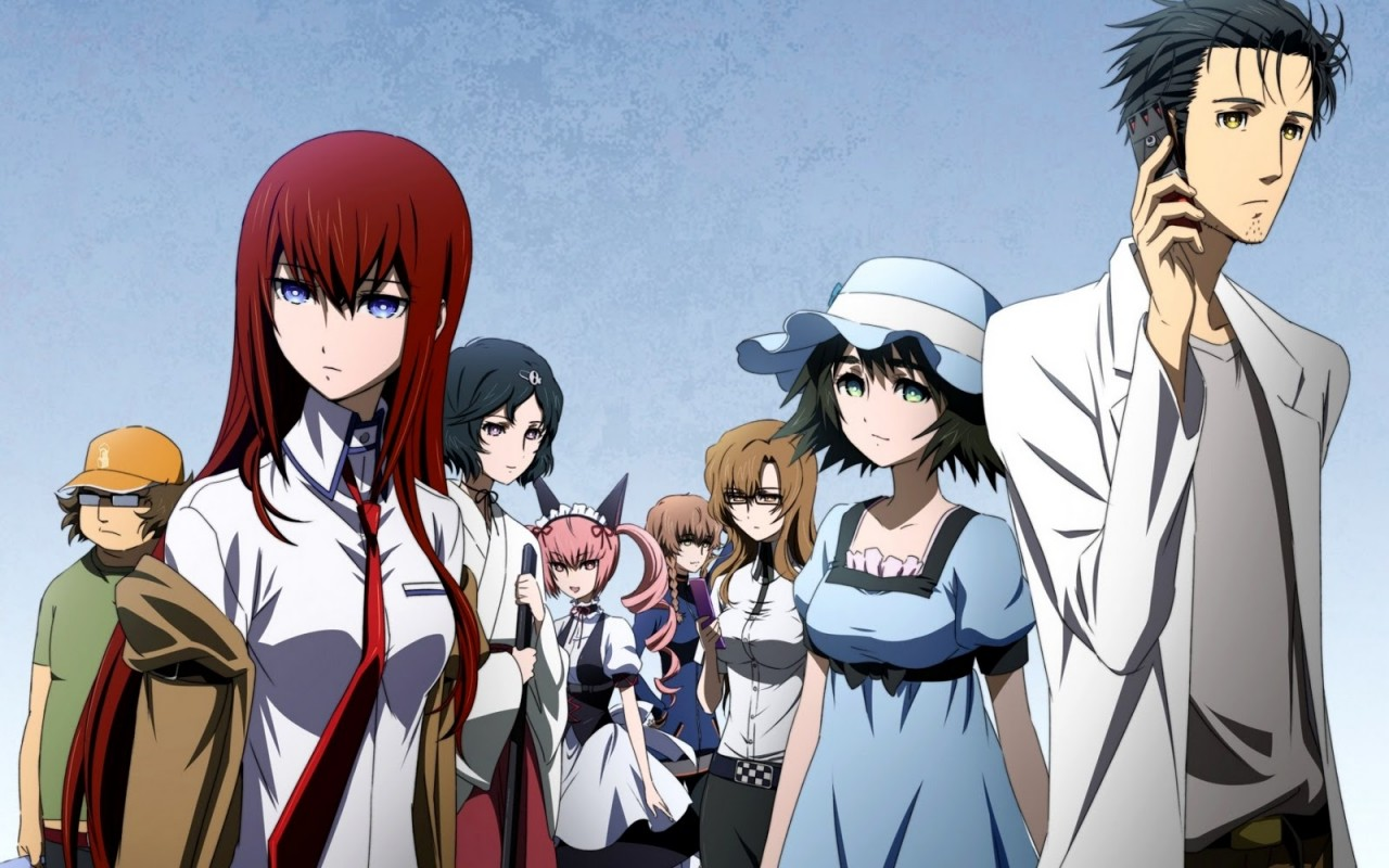 steins_gate-characters