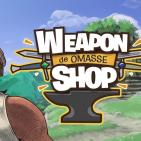weapon-shop-omasse-header