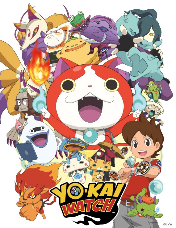 yokai_watch_west