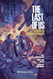 197430_portada_the-last-of-us-suenos-americanos_neil-druckmann_201502161250