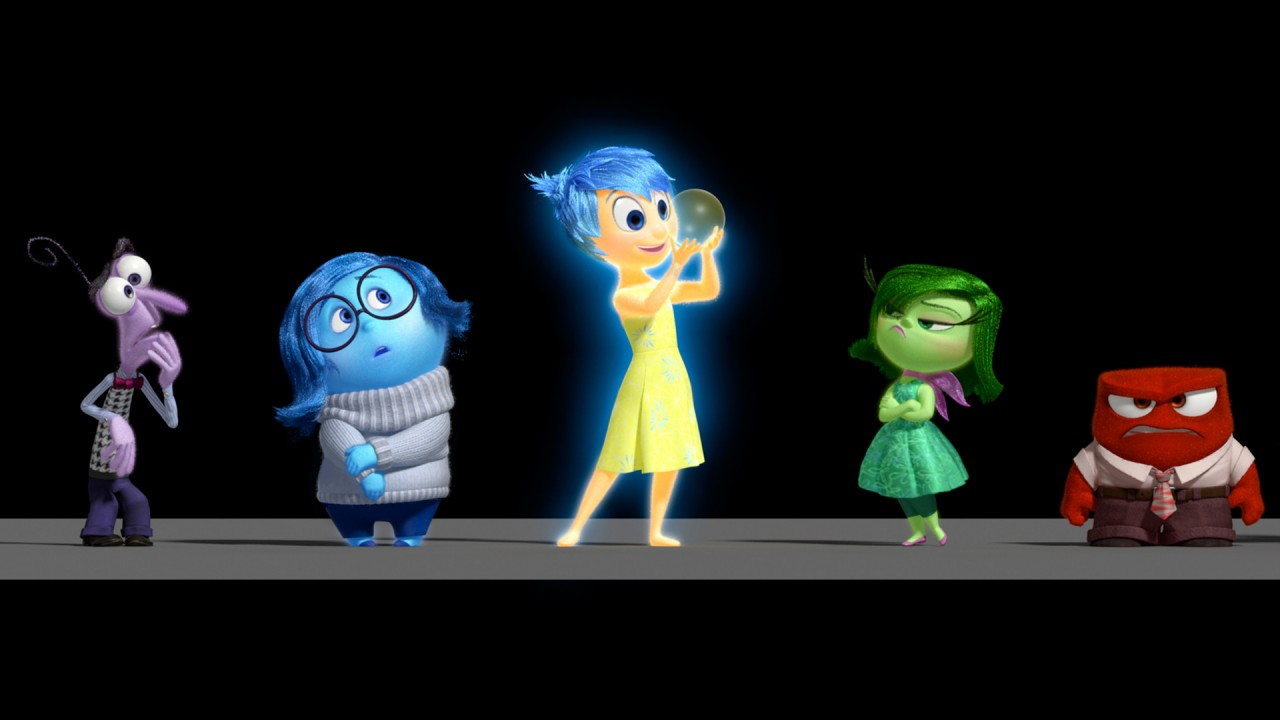 3031765-poster-p-1-pixar-inside-out-first-release-image-and-cast