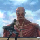 Attack on Titan 3DS Europe (4)
