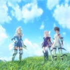 Bravely-Second-opening