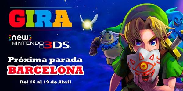 Concurso_cosplayers_Zelda_image600w
